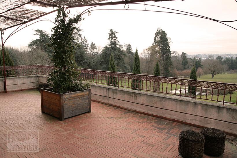 clav0020-domaine-tour-haras-terrasse