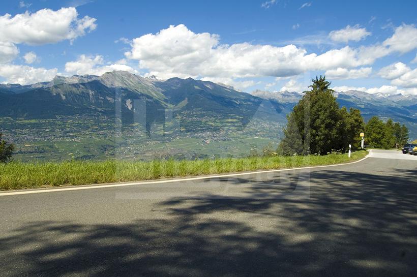 zen0029 lieu champetre montagne suisse 2