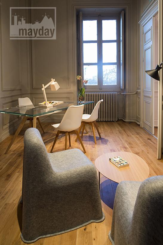 clav0012-appartement-classieux-coeur-de-Lyon-bureau