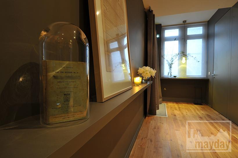 clav0012-appartement-classieux-coeur-de-Lyon-entree