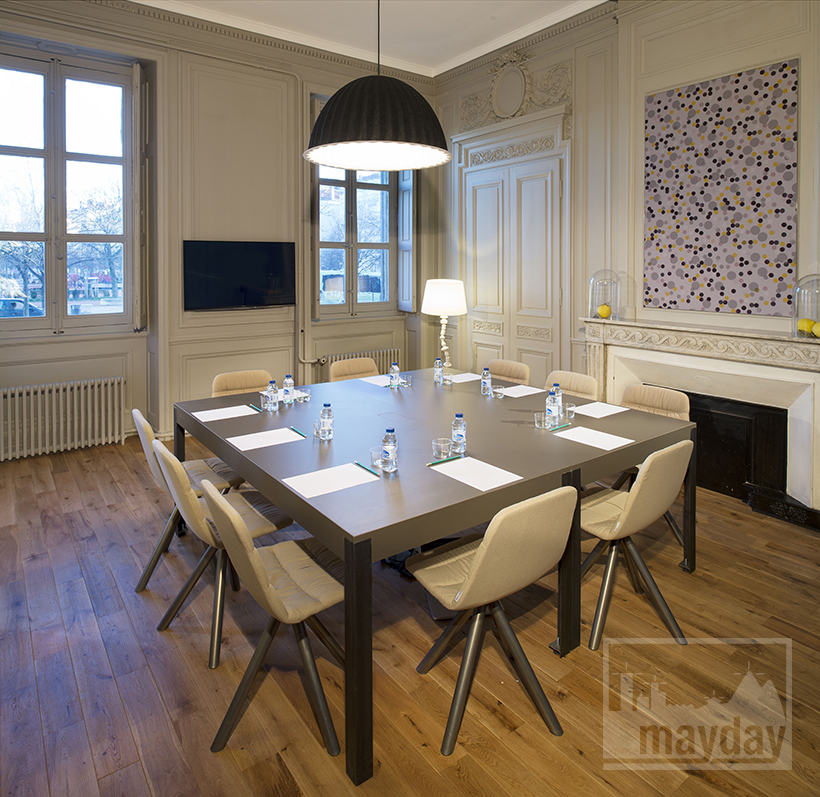 clav0012-appartement-classieux-coeur-de-Lyon-salle-reunion