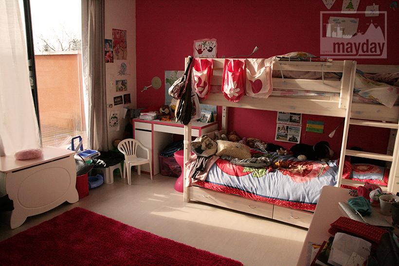 clav0021-villa-moderne-sud-chambre-enfant
