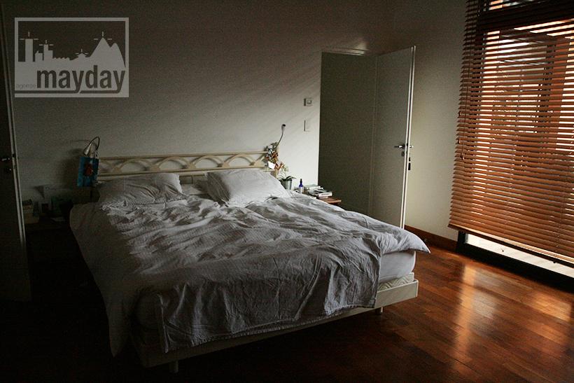 clav0021-villa-moderne-sud-chambre-parent