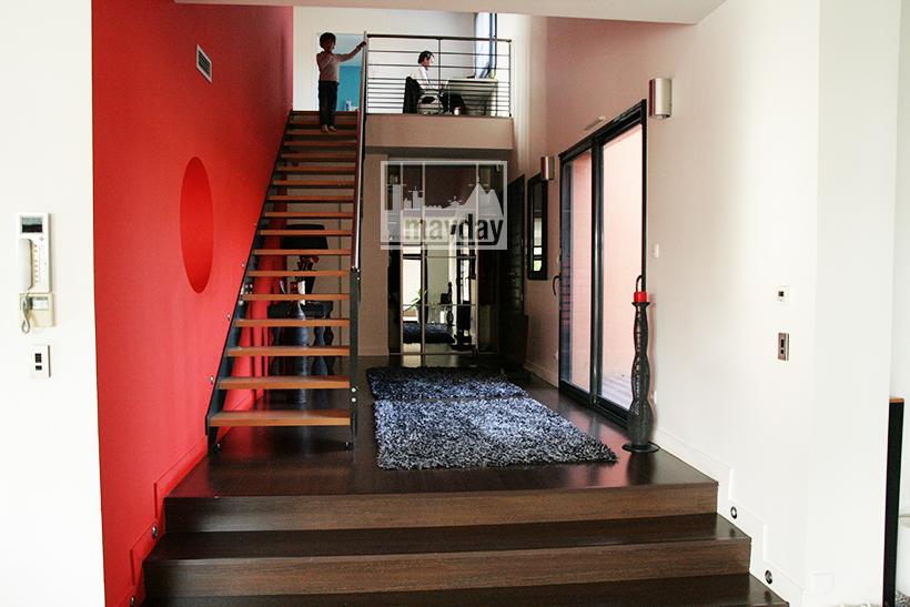 clav0021-villa-moderne-sud-entree-2