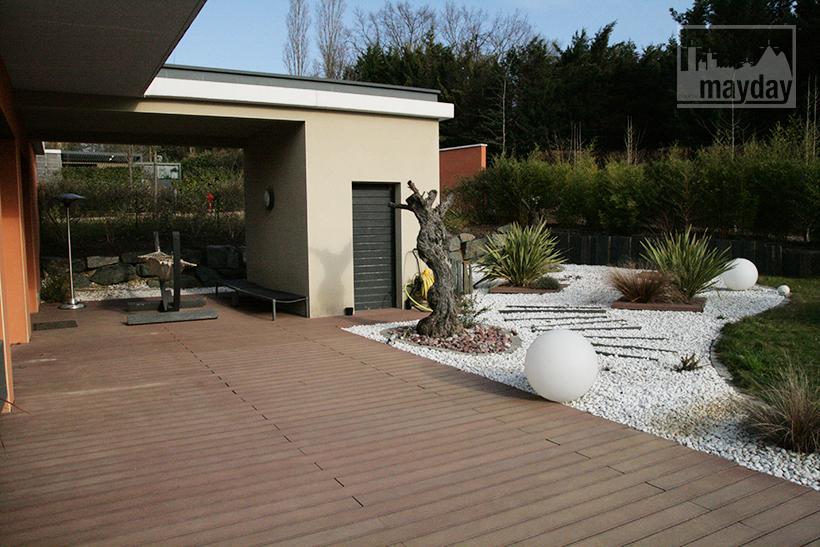 clav0021-villa-moderne-sud-exterieur-2