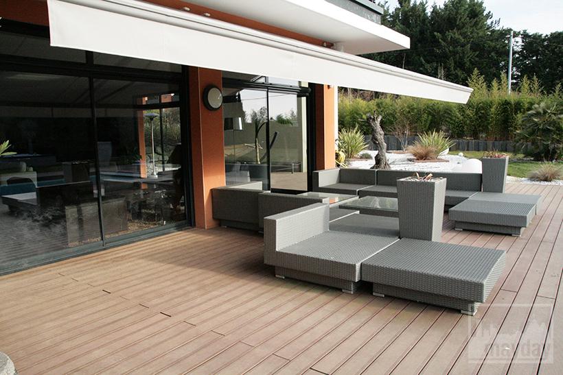 clav0021-villa-moderne-sud-exterieur-3