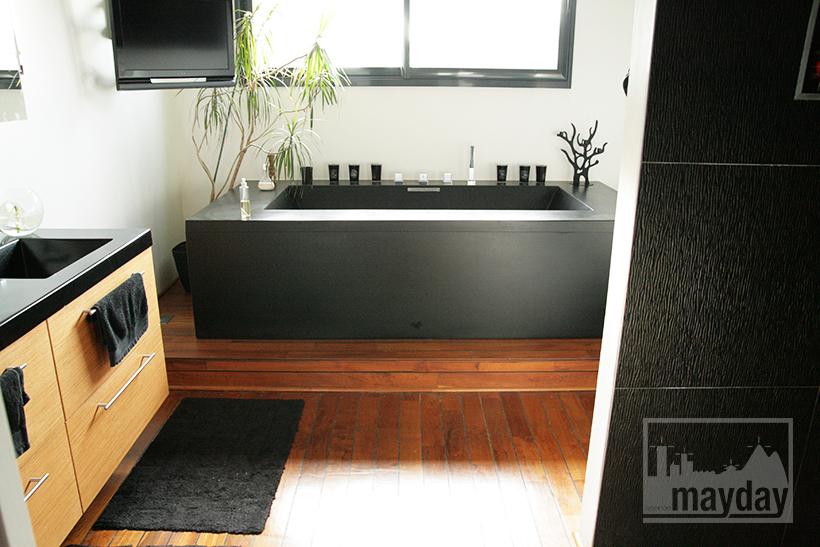 clav0021-villa-moderne-sud-salle-de-bain