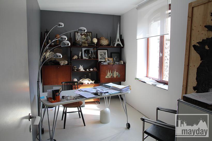 clav0022-maison-brut-en-boite-bureau