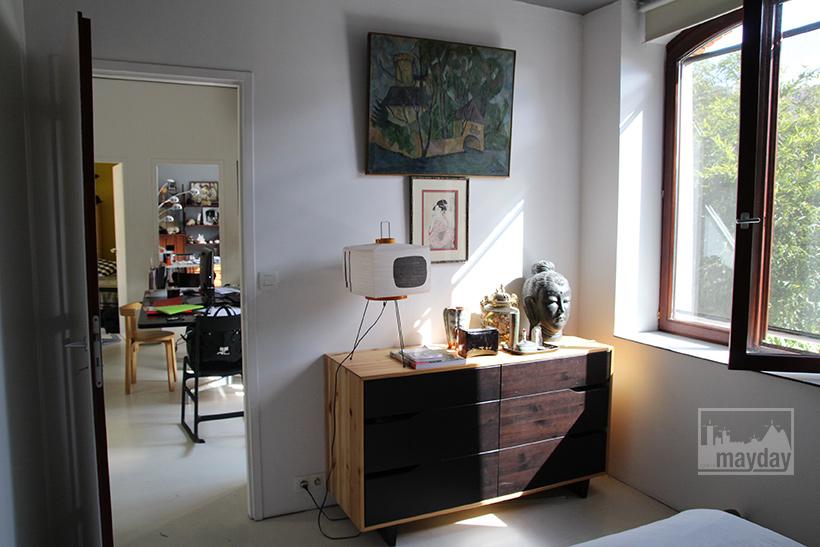 clav0022-maison-brut-en-boite-chambre-2