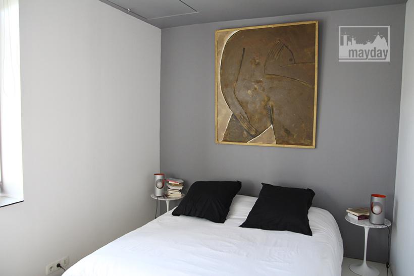 clav0022-maison-brut-en-boite-chambre-lit-2