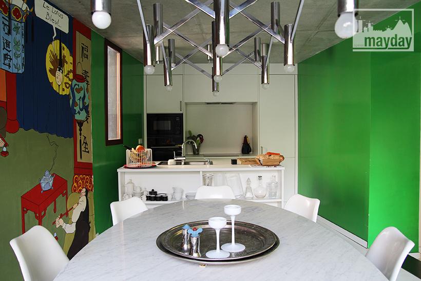 clav0022-maison-brut-en-boite-cuisine-1