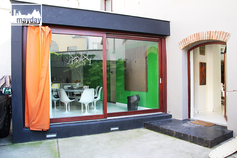 clav0022-maison-brut-en-boite-cuisine-2