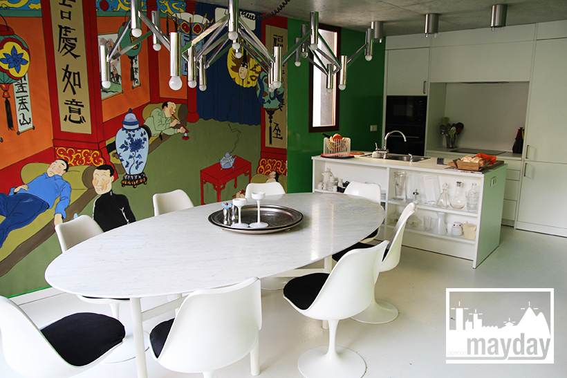 clav0022-maison-brut-en-boite-cuisine-3