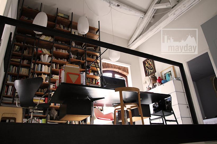 clav0022-maison-brut-en-boite-grand-bureau