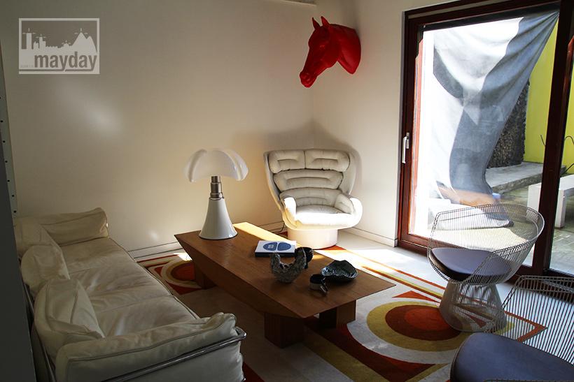 clav0022-maison-brut-en-boite-salon-3