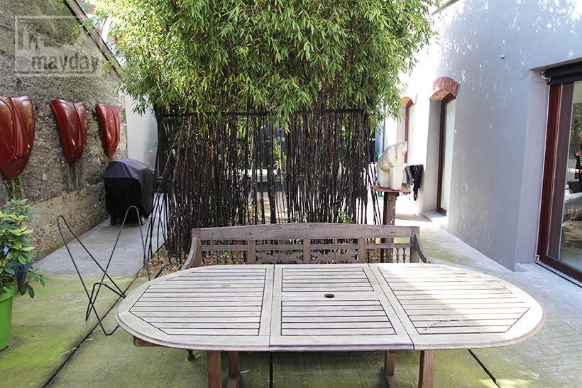 clav0022-maison-brut-en-boite-terrasse-1