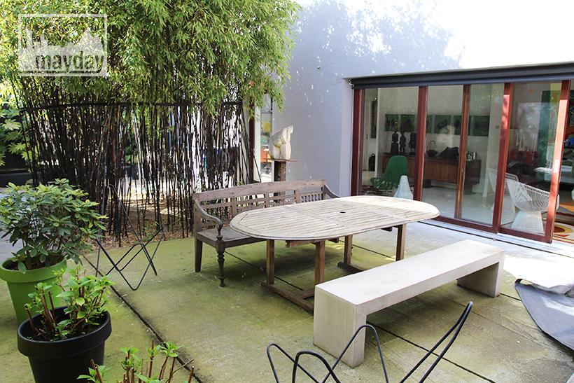 clav0022-maison-brut-en-boite-terrasse-2