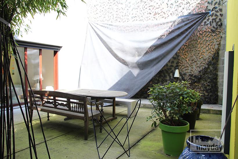 clav0022-maison-brut-en-boite-terrasse-3