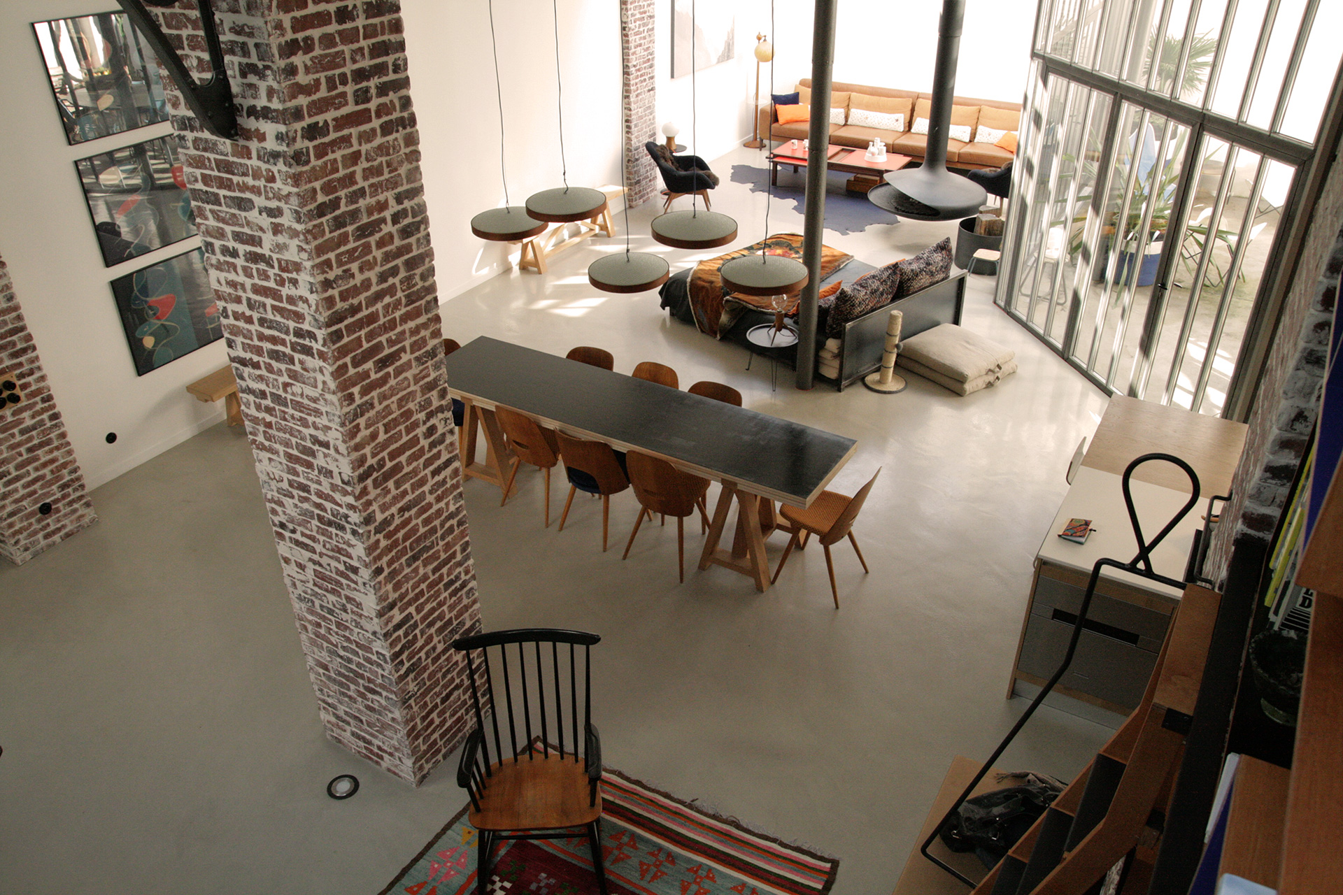 clav0024-loft-avec-patio-DIAPO