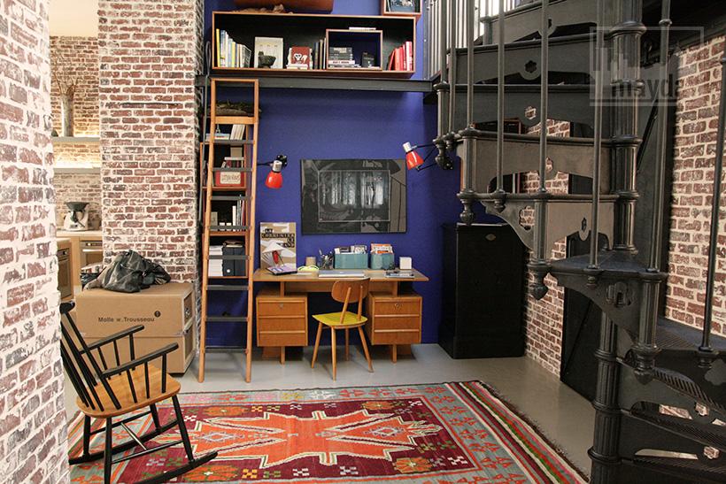 clav0024-loft-avec-patio-bureau