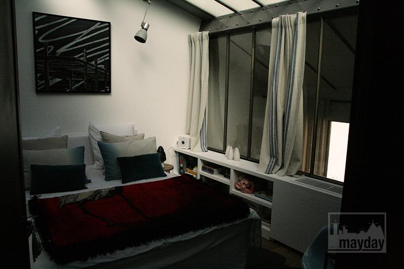 clav0024-loft-avec-patio-chambre-2