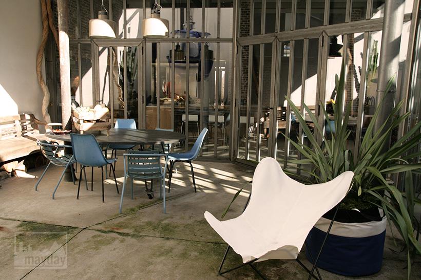 clav0024-loft-avec-patio-cour-interieure-1
