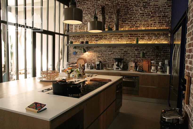 clav0024-loft-avec-patio-cuisine-2