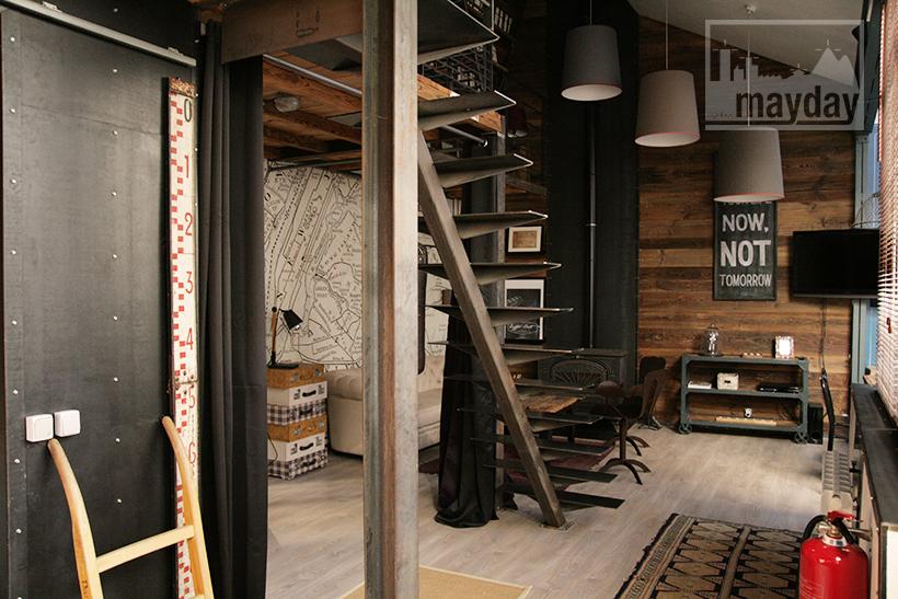 clav0027-loft-espace-multiformes-loft-salon-1