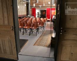clav0027-loft-espace-multiformes-salle-reunion-1