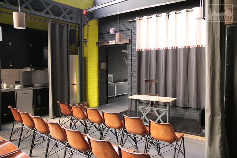 clav0027-loft-espace-multiformes-salle-reunion-2