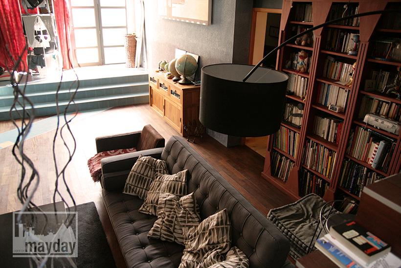 clav0028-maison-ville-grande-baie-vitree-salon-3