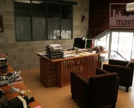clav0029-bureau-moderne-atelier-bureau-chef-2