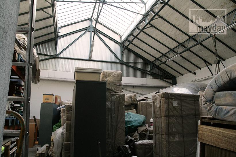 clav0029-bureau-moderne-atelier-hangar-1