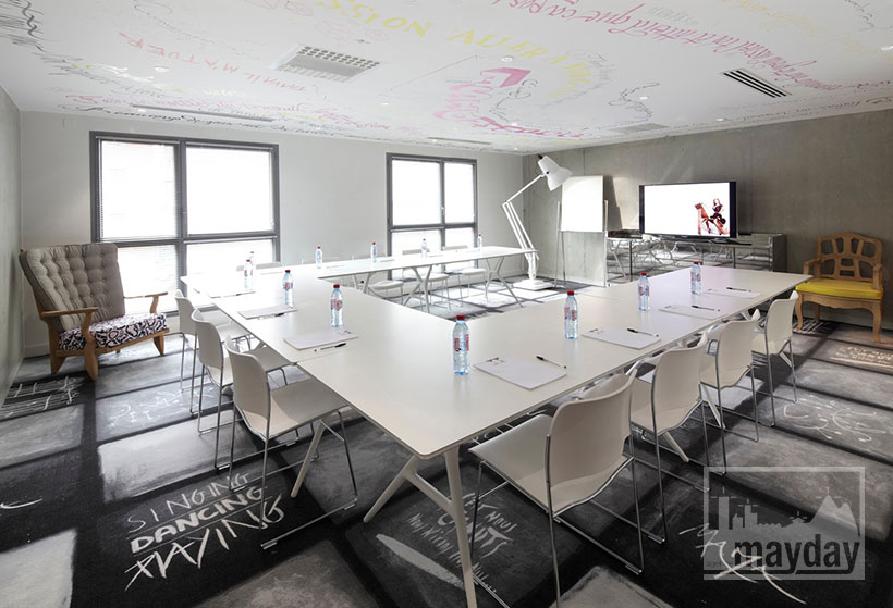 clav0031-meeting-rooms-deco-urbaine-5
