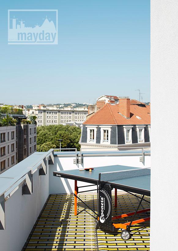 clav0032-terrasse-panoramique-chic-avec-vue-sur-lyon