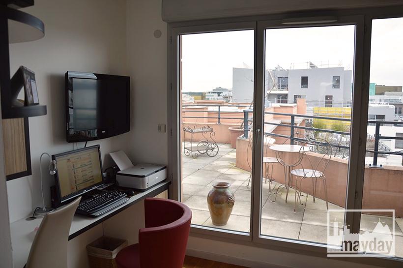 rav0019-appartement-terrasse-vue-bureau-1