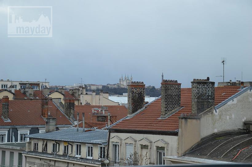 rav0019-appartement-terrasse-vue-fourviere
