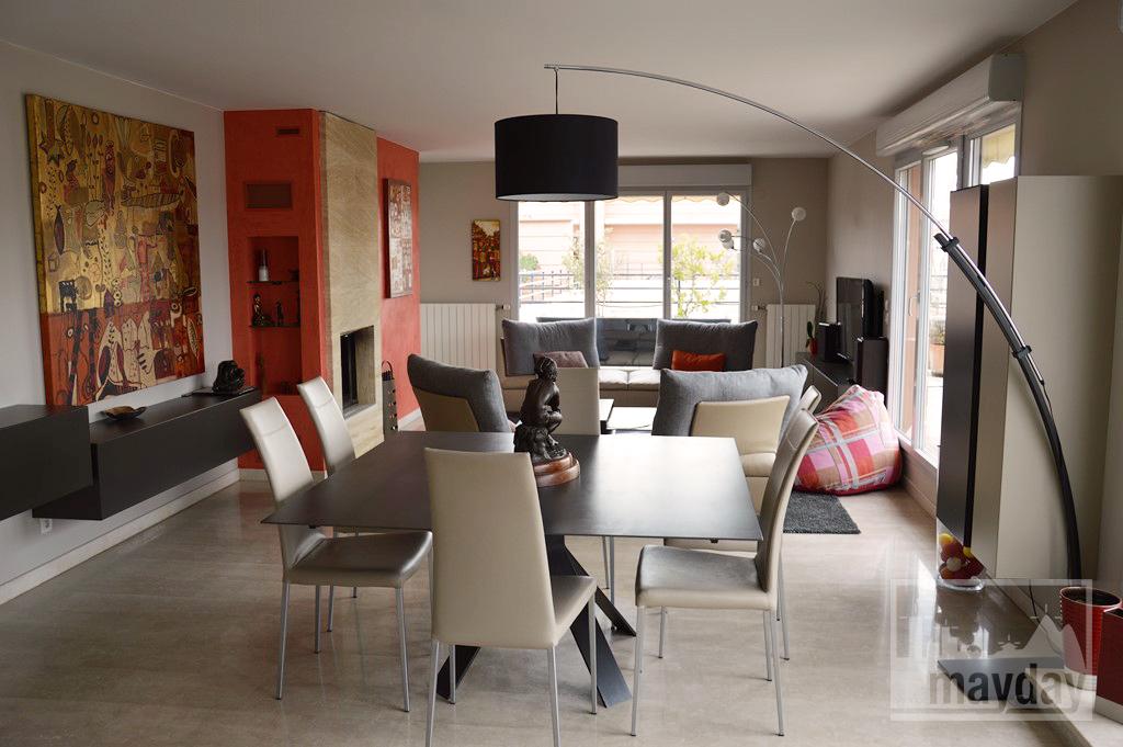 rav0019-appartement-terrasse-vue-salle-manger-1