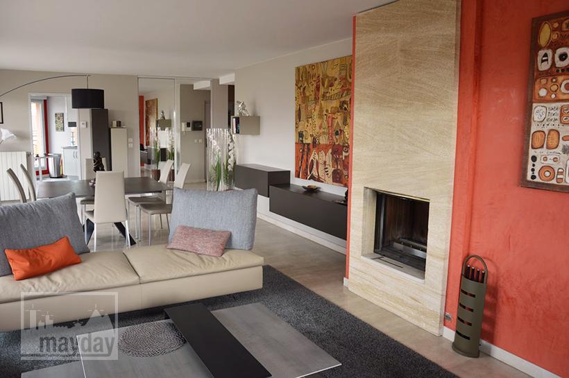 rav0019-appartement-terrasse-vue-salon-1