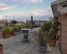 rav0019-appartement-terrasse-vue-terrasse-1