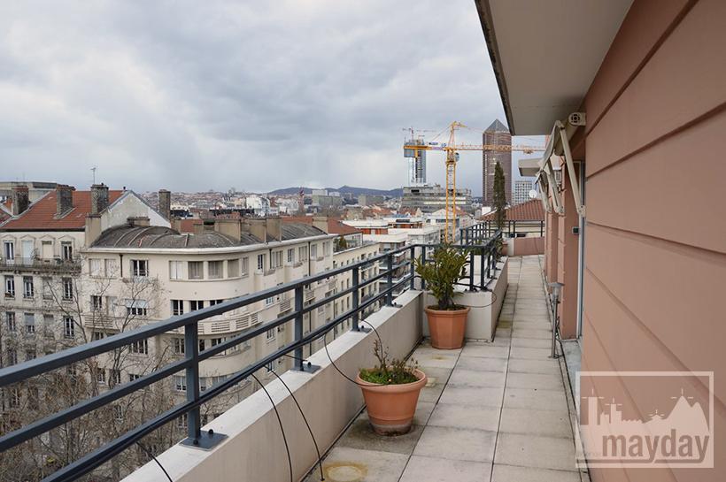 rav0019-appartement-terrasse-vue-terrasse-2
