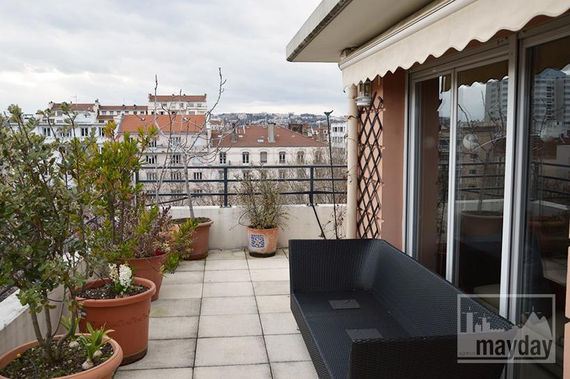 rav0019-appartement-terrasse-vue-terrasse-3