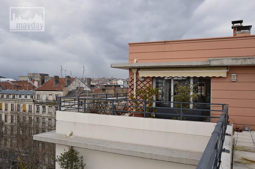 rav0019-appartement-terrasse-vue-terrasse-4