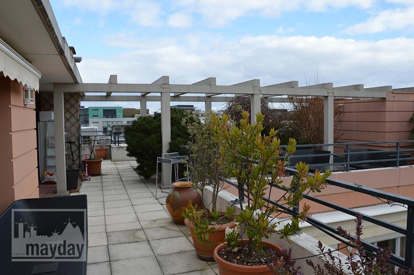 rav0019-appartement-terrasse-vue-terrasse-5
