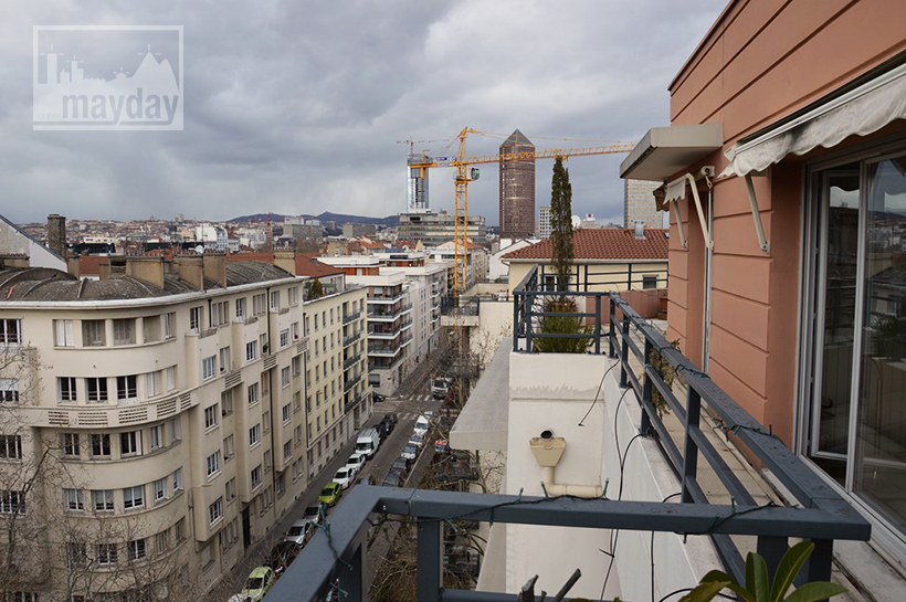 rav0019-appartement-terrasse-vue-terrasse-6
