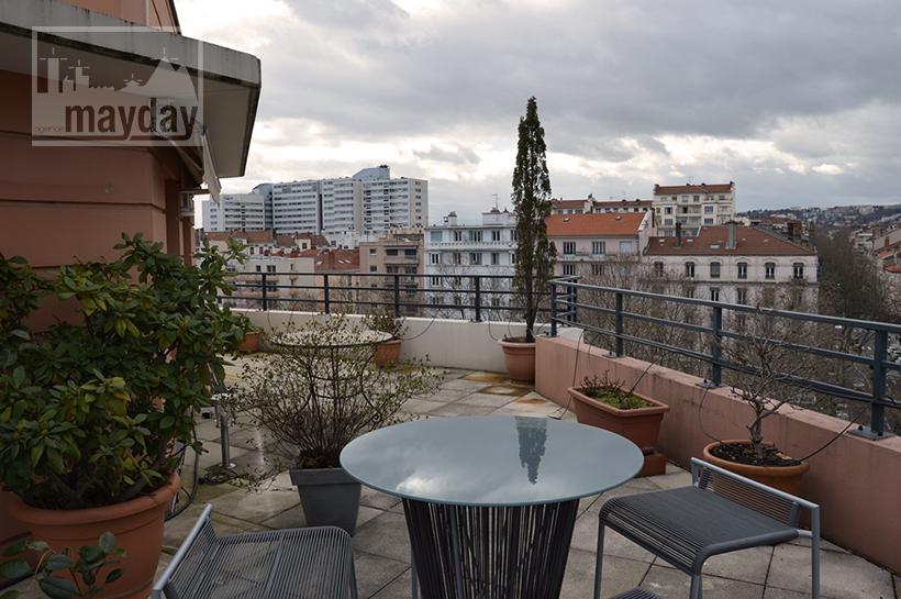 rav0019-appartement-terrasse-vue-terrasse-8