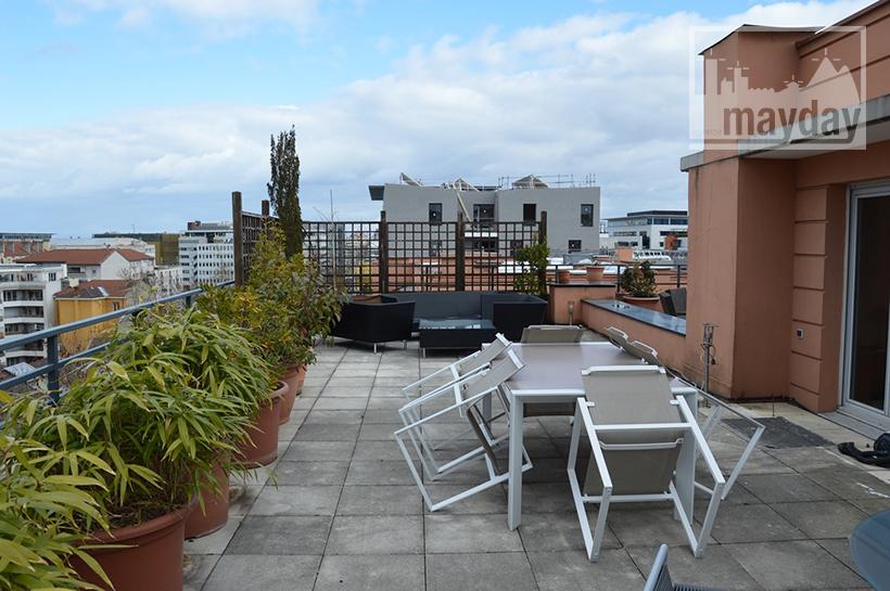 rav0019-appartement-terrasse-vue-terrasse-9