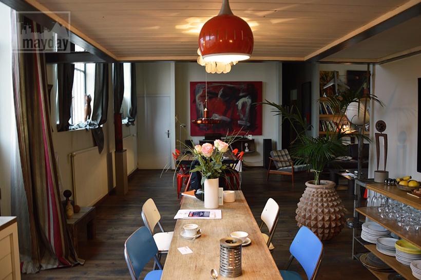 rav0020-loft-cour-cuisine-1