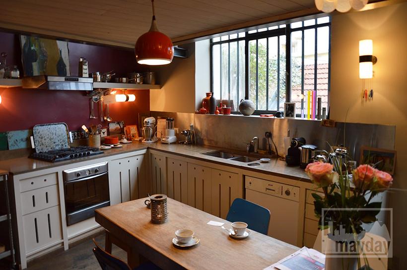 rav0020-loft-cour-cuisine-2