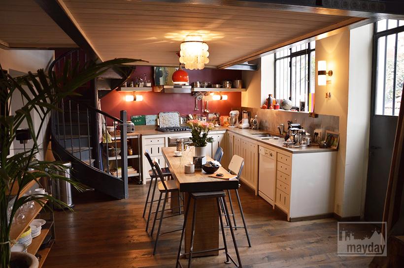 rav0020-loft-cour-cuisine-3